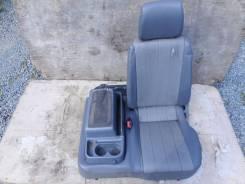 Продажа сидение пассажирское Mazda Bongo SKP2M в Находке