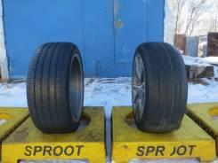 Pirelli Cinturato P7, 225/45 R18