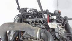 Контрактный двигатель Opel Insignia 2008-2013, 2 л, дизель (A20DTH)