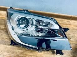 Фара Правая Nissan DAYZ Roox B21A 10067053 R 100-67053 R Japan