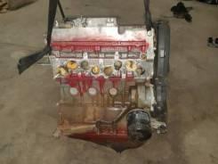 Двигатель Лада Калина 2 [11186]
