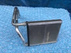 Радиатор печки для Тойота Камри США 12-17
