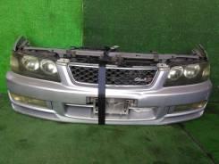 Ноускат Nissan Laurel, C35 HC35 GNC35 GC35, RB25DE