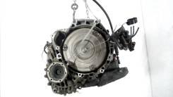 Контрактная АКПП - Volkswagen Polo 2001-2005, 1.4 л, бенз, (BBY)