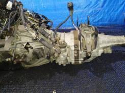 МКПП Toyota Estima Emina 1994 [3303028510] CXR10 3C-TE [158996]