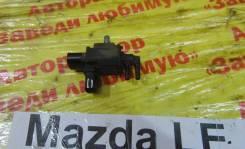 Клапан вакуумный Mazda Axela Mazda Axela