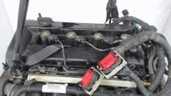 Двигатель в сборе. Volvo C30, MK20, MK38, MK43, MK67, MK75, MK76 B4164S3, B4204S3, B4204S4, B5244S4, B5254T7, D4162T, D4164T, D4204T. Под заказ