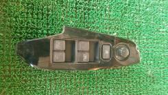 Пульт стеклоподъемника Mazda Axela, правый передний