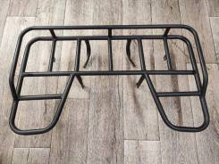 Багажник для китайских квадроциклов 200сс 250сс 300сс