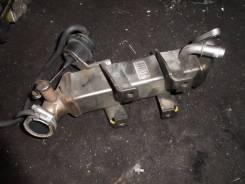 Радиатор системы EGR Renault/nissan 2.0 TDI M9R