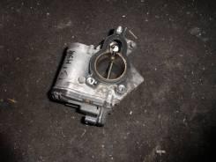 Клапан егр Nissan X-Trail T31/Koleos M9R