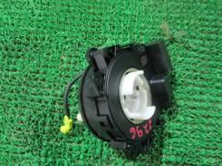Шлейф лента airbag(мультируль) Nissan Juke NF15