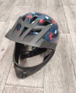 Шлем детский-трансформер универсальный для самоката, велосипеда, мопеда