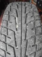 Federal Himalaya SUV, 265 65 r16