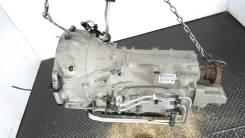 Контрактная АКПП - Jeep Grand Cherokee 2013, 3.6 л, бензин, (ERB)