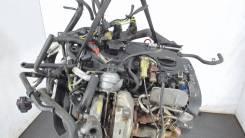 Контрактный двигатель Dodge Journey 2008-2011, 2 л, дизель (ECE)