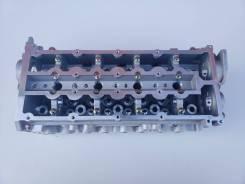 Головка блока цилиндров Great Wall Hover H5 ( Пустая ) новая