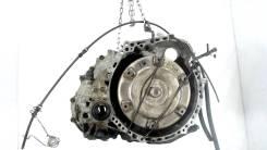 Контрактная АКПП - Toyota Previa (Estima) 2000, 2.4 л, бенз, (2AZFE)