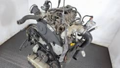 Двигатель в сборе. Great Wall Hover H5 GW4D20. Под заказ