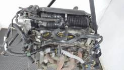 Контрактный двигатель Honda Jazz 2002-2008, 1.3 л, бензин (L13A1)