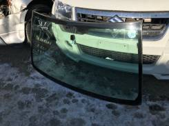 Стекло лобовое. Suzuki Escudo, TA74W, TD54W, TD94W Suzuki Grand Vitara
