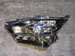 Фара LED левая Nissan DAYZ