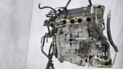 Контрактный двигатель Mazda 3 (BL) 2009-2013, 2 л, бензин (LF)