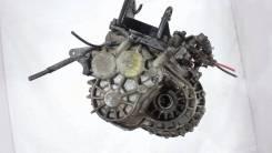 Контрактная МКПП - 6 ст. KIA Sportage 2004-2010, 2 л, диз (D4EA-V)