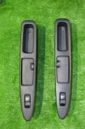 Кнопка стеклоподъемника. Toyota Ipsum, ACM21W, ACM26W 2AZFE