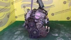 Двигатель Suzuki Swift