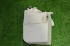 Резонатор воздушного фильтра. Toyota Ipsum, ACM21W, ACM26W 2AZFE