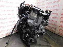 Двигатель VOLKSWAGEN BMY для GOLF, JETTA, TOURAN. Гарантия.