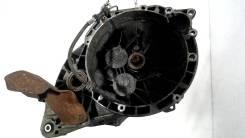 Контрактная МКПП - 6 ст. Ford Mondeo 4 2007-2015, 2 л, диз (QXBA)