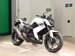 Kawasaki Ninja Z250SL. 250куб. см., исправен, птс, без пробега. Под заказ