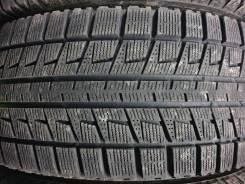 Bridgestone Blizzak Revo2, 205/55R16