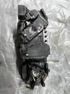 Корпус отопителя. Mercedes-Benz S-Class, V221, W221 M156E63, M272E30, M272E35, M273E46, M273E55, M275E55, M275E60, OM629, OM642