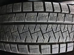 Pirelli Ice Asimmetrico, 205/55R16