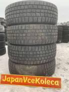 (15/46) Dunlop Winter Maxx, 205/65 R15