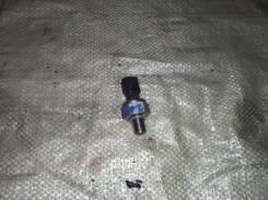 Датчик давления топлива 2az-fse