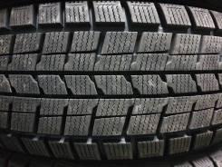 Dunlop DSX. зимние, б/у, износ 5%