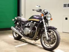 Kawasaki Zephyr 1100. 1 100куб. см., исправен, птс, без пробега. Под заказ