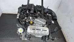 Контрактный двигатель Volkswagen Jetta 6 2014-, 1.4 л, бензин (CTHD)