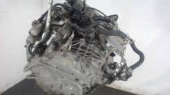 Контрактная АКПП Honda CR-V 2012-2015, 2 л бенз (R20A)