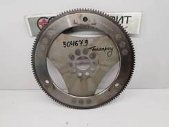Маховик двигателя [022105323E] для Volkswagen Touareg II
