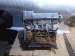 Двигатель в сборе. Fiat Punto Fiat Seicento 187A1000