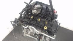 Двигатель в сборе. Dodge Challenger ERB. Под заказ