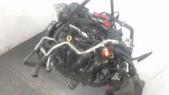 Контрактный двигатель Ford Escape 2007-2012, 2.3 литра, бензин