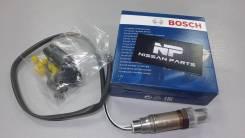 Лямбда-зонд универсальный Bosch 0258986502