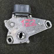 Датчик положения селектора АКПП Toyota 1ZZ 1NZ
