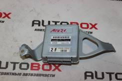 Блок управления ABS Toyota Windom MCV21